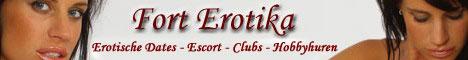 Escort,Domina,Clubs in BRD